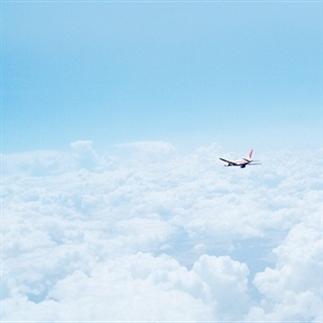 Vakantiegeld gehad? TIP: 11 goedkope vliegtickets!