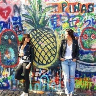 Wist je dat Praag vol zit met hippe hotspots?