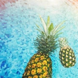 10 tips voor een staycation