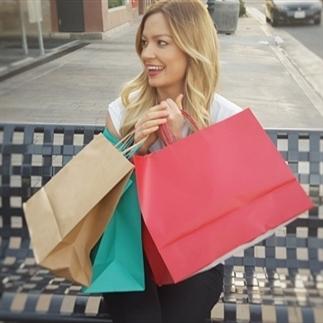 5 Shopping Tips voor dit weekend