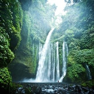 Vakantie Indonesië: Onze route, hotels en budget
