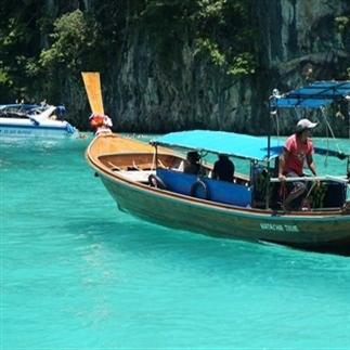 Wel of niet naar Phuket in Thailand?