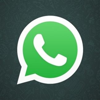 WhatsApp-berichten komen vertraagd binnen