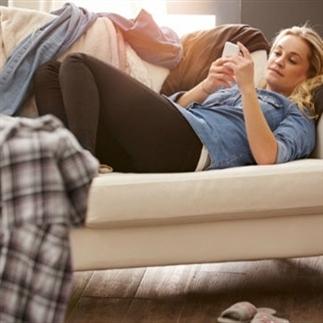 3x gadgets voor luie mensen