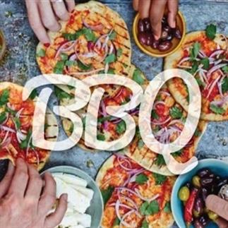 9 ideeën voor op de barbecue