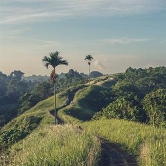 Eilandhoppen in Indonesie: een wanderlist