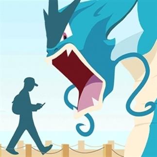 Hakuna Rattata: Waarom Pokémon Go een goed idee is
