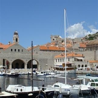 Ontdek de omgeving van Dubrovnik: 6 dagtrips