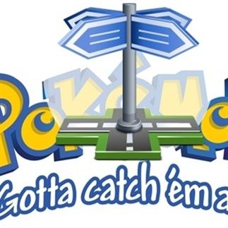 Pokemon GO - De startersgids