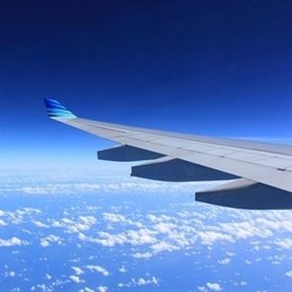 Tips om comfortabel te vliegen met de beste stoel
