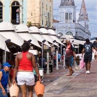 Viagra kopen op de markt in Brazilië