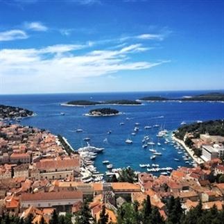 Waarom eiland hoppen in Kroatië een aanrader is