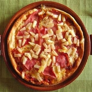 11 'typisch Italiaanse' gerechten