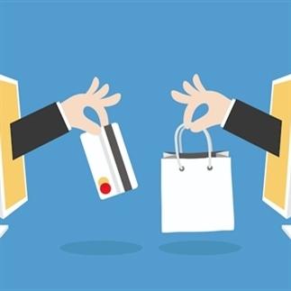 3 eCommerce trends in WordPress