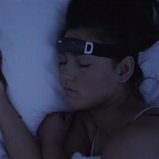 Kickstarter: dromen met iBand