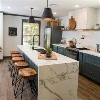 10x de keuken van je dromen