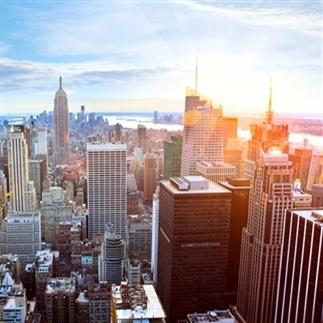 5 gratis bezienswaardigheden in New York