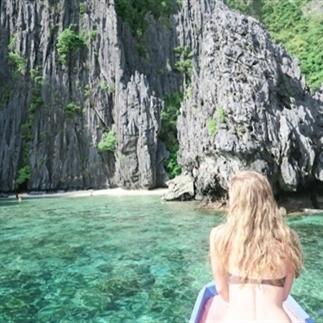 Backpacktips voor de Filipijnen
