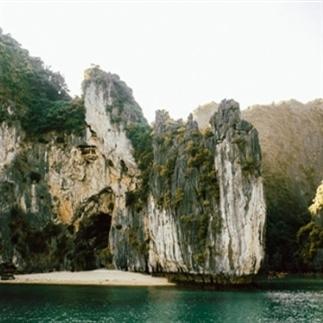 Op reis naar Vietnam: hier wil je heen!