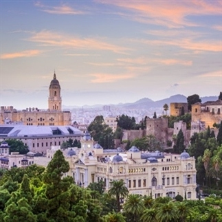 5x Tips voor een verrassende stedentrip in Spanje
