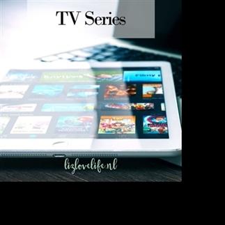 Deze 5 TV series moet je zien