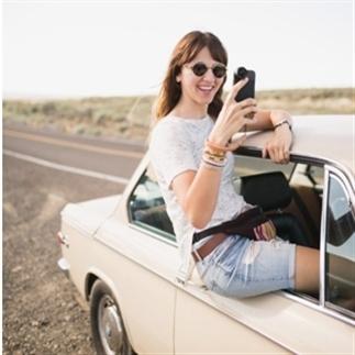 Professionele foto's maken met je smartphone