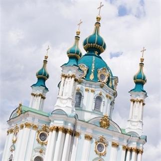 Vakantie Oekraïne? Tips voor je stedentrip Kiev