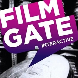 VR verovert filmfestival over de hele wereld