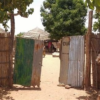 10 dingen die je nog niet wist over Gambia