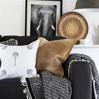 10 manieren om je huis een update te geven