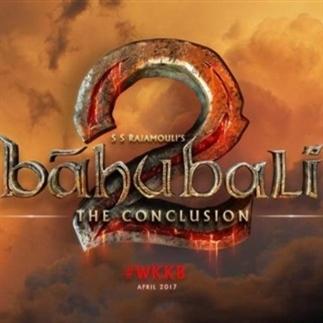 Bahubali 2 pakt VR video groots aan
