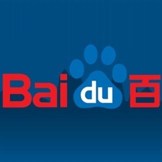 Baidu wil de koning worden van Virtual Reality