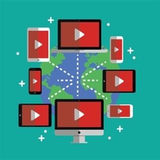 De beste YouTube plugins voor WordPress!