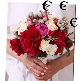 DILEMMA: Geld als cadeau bij een huwelijk