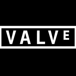 Hoe denkt Valve over de toekomst van VR?