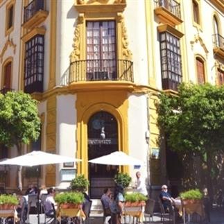 Stadgids Sevilla: Tips voor een zonnige stedentrip