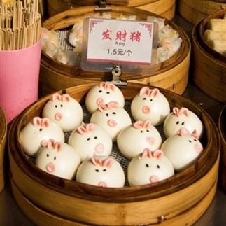 Suzhou: Koffiebarretjes, grachten & Chinese tuinen