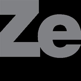 Zenimax is nog niet klaar met Oculus