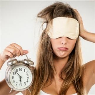 3x om je nachtrust te verbeteren