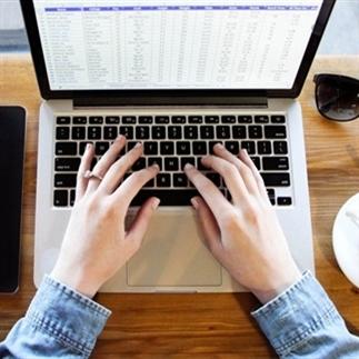 Het ultieme laptop woordenboek