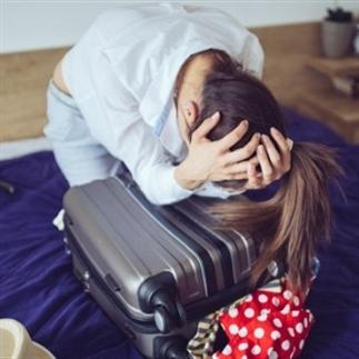 3x apps om zonder stress op vakantie te gaan