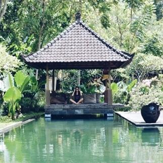 De Bali Gids (voor beginners)