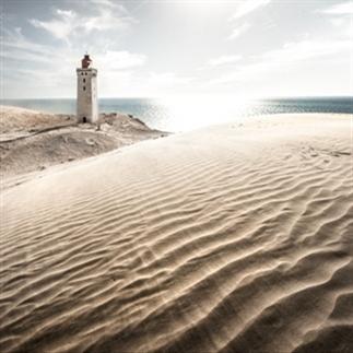 Denemarken, 5 highlights die je niet mag missen!
