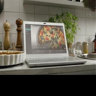 Zo maak je een touchscreen op je laptop