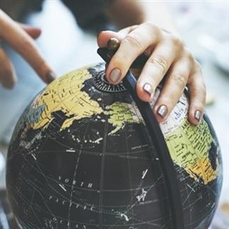 20 travel facts waar je eigenlijk niets aan hebt