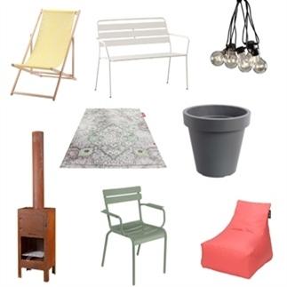 Design vs Budget - voor je tuin en balkon
