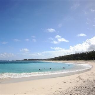 Rondreis Mauritius: zon, zee en zoveel meer!