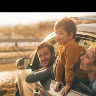 Clermont-Ferrand: de ideale stop voor het gezin