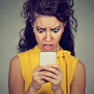 Nieuwsoverzicht #8: Apple en de iPhone