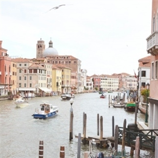 Zó bezoek je Venetië in 1 dag!